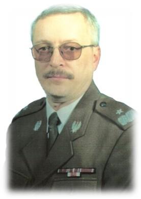 Komendanci Główni Straży Granicznej od 1990 - Komendanci Główni Straży  Granicznej - Muzeum Polskich Formacji Granicznych